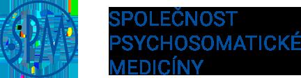 Společnost psychosomatické medicíny